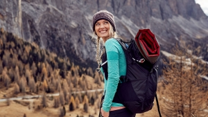 GUEST POST - Solo female travel: How to keep you and your finances safe