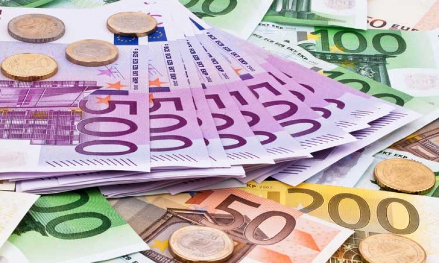 EUR/USD: remains on course to challenge the 1.2432 - Commerzbank