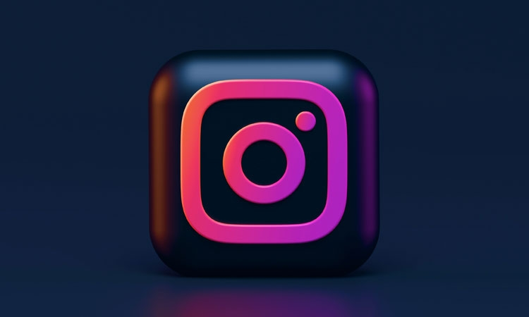 29 Best Sites to Buy Instagram Followers (High Quality)