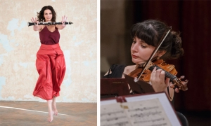 Third edition of the Stradun Classic festival in Dubrovnik starts on Tuesday