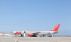 Jet2 introduces Dubrovnik – Birmingham line instead of Monarch Airlines
