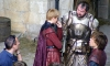 Game of Thrones cruise to come to Dubrovnik - Cruise of Thrones