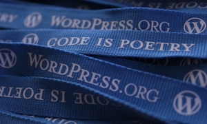Wordpress community coming to Zagreb