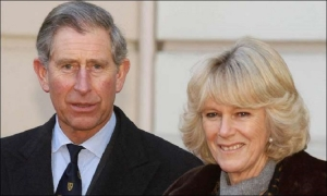 Prince Charles to visit Croatia in March