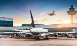 Passport Power Ranking Records Widest Ever Gap in Travel Freedom