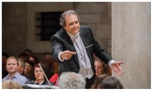 Grand Finale of the Tino Pattiera Festival to honour Verdi
