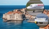 Iberia and Vueling to restart flights to Dubrovnik and Split