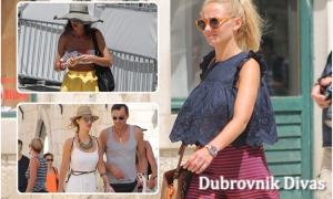 Dubrovnik Divas - 24 July