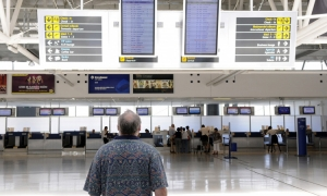 Record month for Dubrovnik Airport