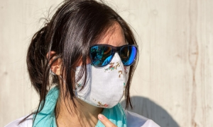 Coronavirus Croatia – 22 new cases of Covid-19 in Croatia – facemasks mandatory on public transport