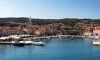All roads led to Hvar - Hvar among trendiest European destinations for 2018
