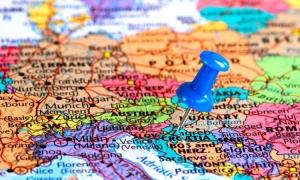 Comparing Mediterranean destinations and breaking a few myths