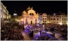 Musical treat to end the 70th Dubrovnik Summer Festival