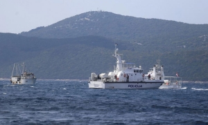 Tragedy in Dubrovnik sea – three dead, two injured and four still missing