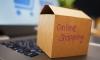 Amazon hire 100,000 people ahead of Christmas rush