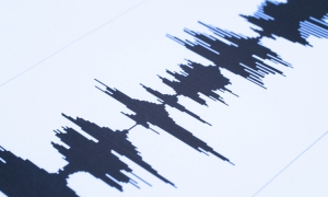 Earthquake rumbles through Dubrovnik from Adriatic