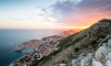 Win a free Croatian cruise from Split to Dubrovnik