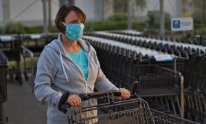 Coronavirus Croatia – One new cases of Covid-19 confirmed in Croatia over the past 24 hours
