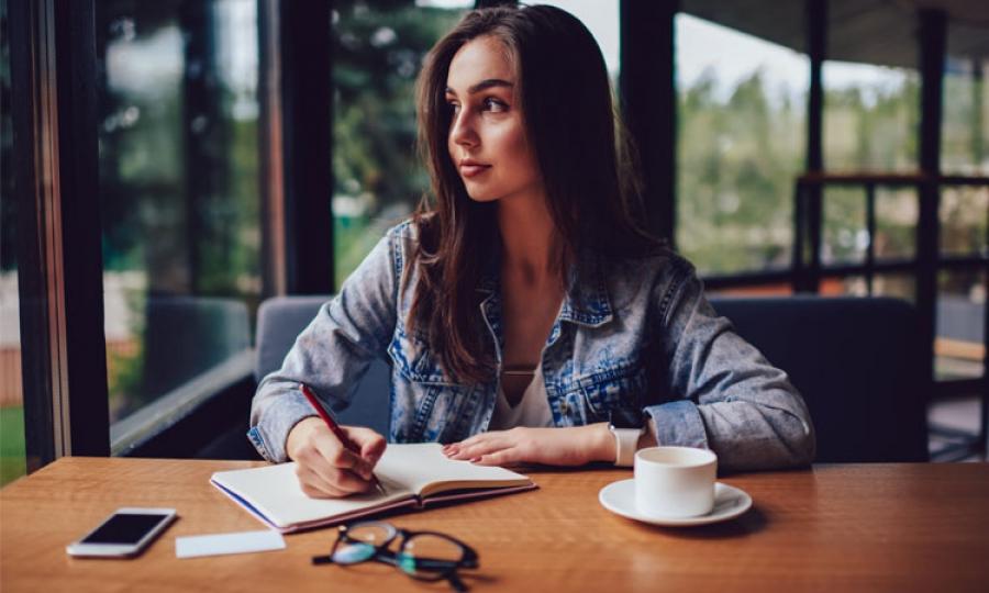 Sfsu creative writing requirements sap mm resume