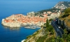 Rent-a-car agencies at Dubrovnik Airport see 800 vehicles rented a day