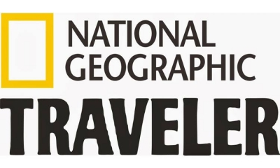 National Geographic picks top 5 places in Croatia (Beyond Dubrovnik)