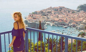 VIDEO VOTE – Top five most spectacular views of Dubrovnik!