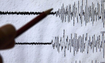 Another earthquake rumbles through Dubrovnik
