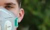 Coronavirus Croatia – Worst day since pandemic began - 116 news cases of Covid-19 in Croatia