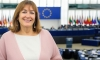 Dubravka Suica suggests opening of the Conference on the Future of Europe in Dubrovnik