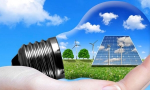 Sweden leading the way in renewable energy in Europe – Croatia improves position