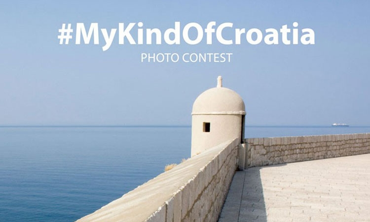 Win an 8-day cruise in the Adriatic with Gulliver Travel