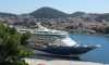 Dubrovnik Mayor pushes for cruise ships to be allowed in Croatian destinations again