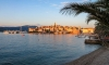 Korcula named in list of 50 Best Islands in the World