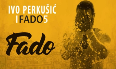Fado concert tonight in Dubrovnik