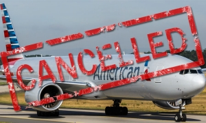 American Airlines cancels flights between Dubrovnik and the US