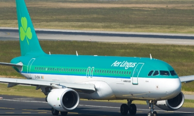 Aer Lingus coming to Dubrovnik this summer