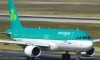 Aer Lingus to connect Dubrovnik and Dublin five times a week this summer