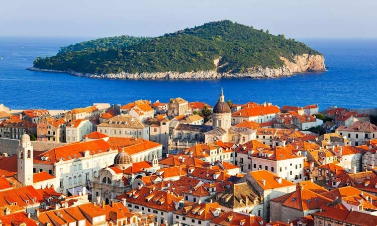 Letter to the Editor – Dubrovnik has a modern soul