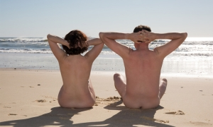 Get naked in Croatia - top ten list of European nudist beaches