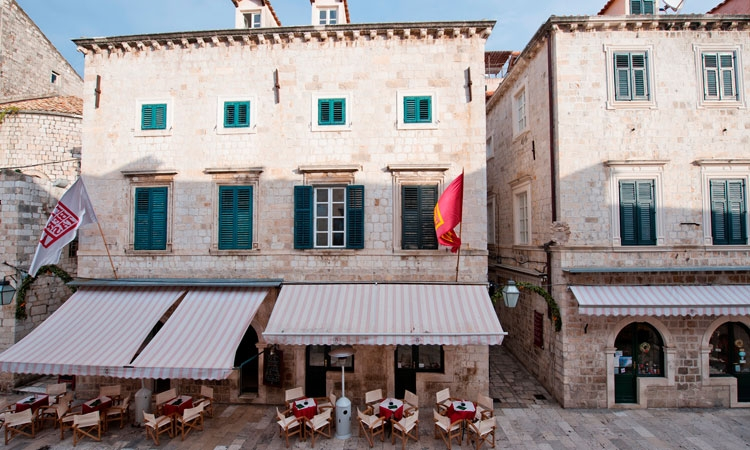 Tickets for Dubrovnik Summer Festival go on sale