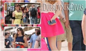 Dubrovnik Divas - 29 May
