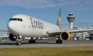 Zadar and Germany to be well connected thanks to Condor