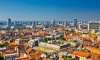 ISTO World Congress to be held in Zagreb
