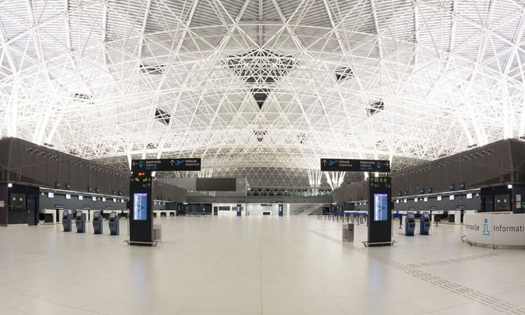 Zagreb Airport gets off to great start