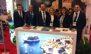 Dubrovnik voted the best cruise destination for 2016