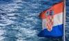 An important day on Croatia's calendar – 29 years ago Croatian celebrated