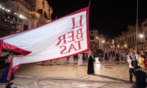 The 72nd Dubrovnik Summer Festival programme announced