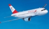 Austrian Airlines continues flights to Dubrovnik in October but with reduced operations