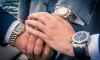 Rolex bubble back watches brands features
