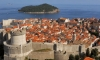 VIDEO – Promo video of Dubrovnik Riviera wins an award at the ITB Fair in Berlin
